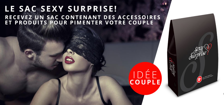 Noel Cadeau Couple All Boxfr